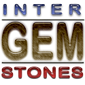 Intergemstones-Logo